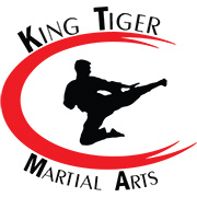 Martial Arts School in Chesapeake VA